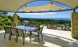 House for sale in Sapphire Beach, new south wales.
