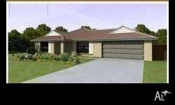 Bedrooms: 4 Bathrooms: 2 House for sale in Toowoomba,