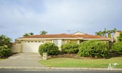 House for sale in Woodvale, victoria. Bedrooms: 4.