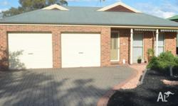 Great location only mins from CBD, Shelley street