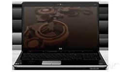 "Entertainment HP Laptop with huge 17.3"" screen, windows"