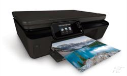Good condition, ink cartridges need replacing - selling