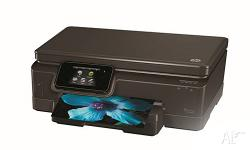 HP Photosmart 6510 e-All-in-One Printer (B211a) BRAND