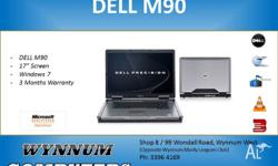 **Buy with Peace of Mind from a MICROSOFT REGISTERED