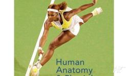Human Anatomy & Physiology[Hardcover] 7th Edition.