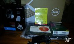 Dell was bought 08�01�2015 with extra warranty till