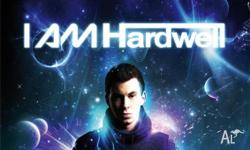 WORLD�S NUMBER ONE DJ BRINGS HIS EPIC �I AM HARDWELL�