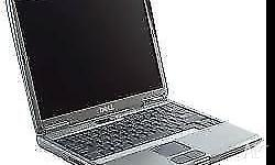 IBM LENOVO ACER TOSHIBA CHEAP OLD WORKING WI FI LAPTOPS