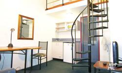 Centrally located opposite Broadway Shopping Centre and