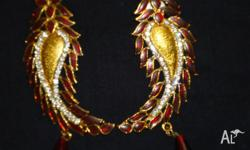Indian jewellery available on low prices.