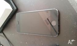 Unlocked Iphone 5S 16Gb. Great condition, only a couple