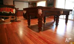 Iron Bark timber flooring 80x19mm $3.70/lm.This is