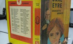 1967. Her most loved and famous classic. Mystery,