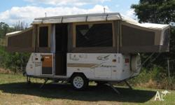 PRICE: $19,900 [WITH SAFETY (RWC) & GAS CERTIFICATES]