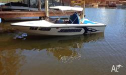 Boats, yachts and parts for sale in Attadale, Western