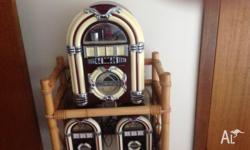 jukebox Classifieds - Buy & Sell jukebox across Australia