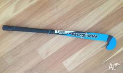 Mazon brand junior hockey stick - 72cm in length. Used