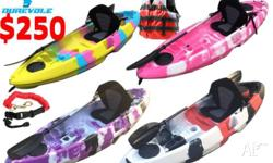 WAREHOUSE DIRECT FREE SEAT & FREE PADDLE HURRY!!!!!!!!!