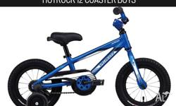 Awesome Kids first bike Excellent Condition Brand: