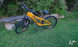 mountain bike Classifieds - Buy   Sell mountain bike across ... f1d1507f0b9e