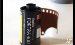 ** Expires in June 2013 ** This is a roll of 35mm Kodak
