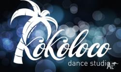 - Let us help to prepare the perfect dance for your