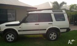 great size family car,very comfortable to drive,2 and