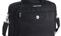 Laptop bags - plenty to choose from IBM HP Dell Targus
