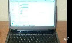 Laptop Notebook Toshiba Portage M800 Intel Core 2 Duo