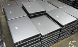 LAPTOP CLEARANCE! CONTINUES TODAY! EOFY SALE LAST 2
