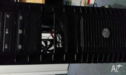 Large cooler master tower for sale I have just replaced