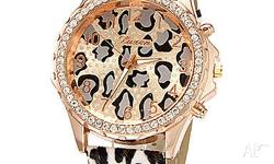 brand new ;ladies watch new style please see my site