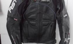 Amazing Jacket, Reluctant sell as purchased online but