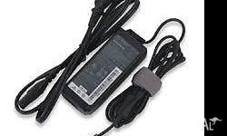 Hi, I have a spare Lenovo T400 Charger for Sale having