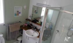 Small flat 300 metres from Lexis English College.
