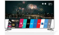 WORLD CLASS VIEWING EXPERIENCE 55� (139CM) FULL HD