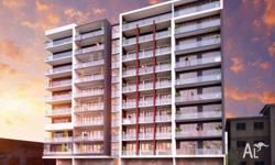 Located at the heart of the Lidcombe, this Project will