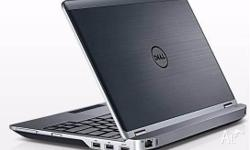 MASSIVE STOCKTAKE SALE NOW ON! DELL LATITUDE E6220 WITH