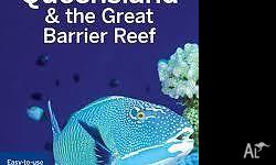 A detailed guide to Queensland and The Great Barrier