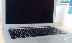 Buy with $1289 Hi, I would like to sell this MacBook