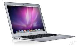Brand New Macbook Air or Pro, rent to own from $27
