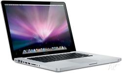 "Selling mid-2009 MacBook Pro 15"" laptop. In great"