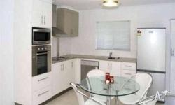 Modern one bedroom unit for sale in central North