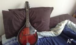 mandolin Classifieds - Buy & Sell mandolin across Australia