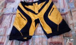 MANJARU SUMMER COLLECTION BEACHWEAR SHORTS ALL SIZE AND