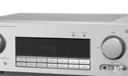Marantz SR-5007 AV Receiver - one only at a great clearance