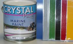 FOR DELIVERY PLEASE CONTACT SHOP CRYSTAL PAINTS 5