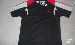 BLACK, SIZE L - CAN POST - GREAT GIFT IDEA -