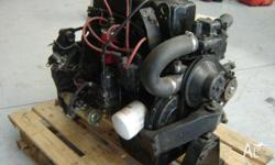 MERCRUISER All models, STERNDRIVE, Mercruiser Engine &
