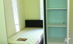 merrylands single room for rent close to shopping